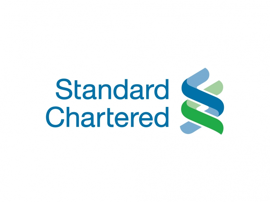 Largest Banks In India - standard chartered