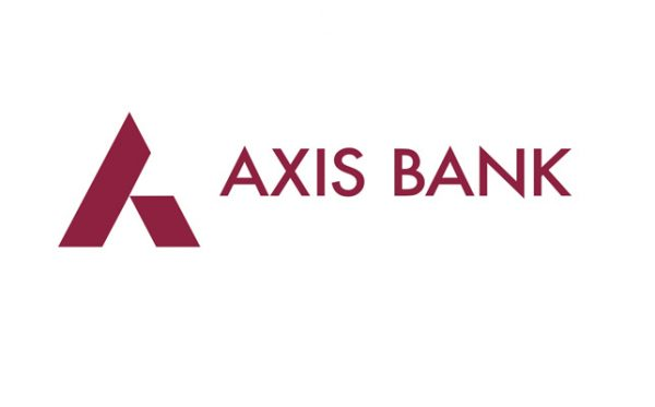 Largest Banks In India - axis bank