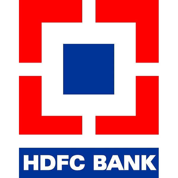 Largest Banks In India - hdfc bank