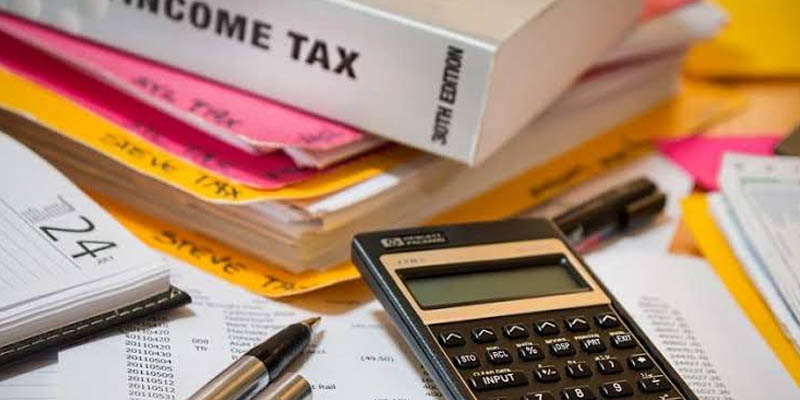 How-to-Calculate-Income-Tax-in-India-2020