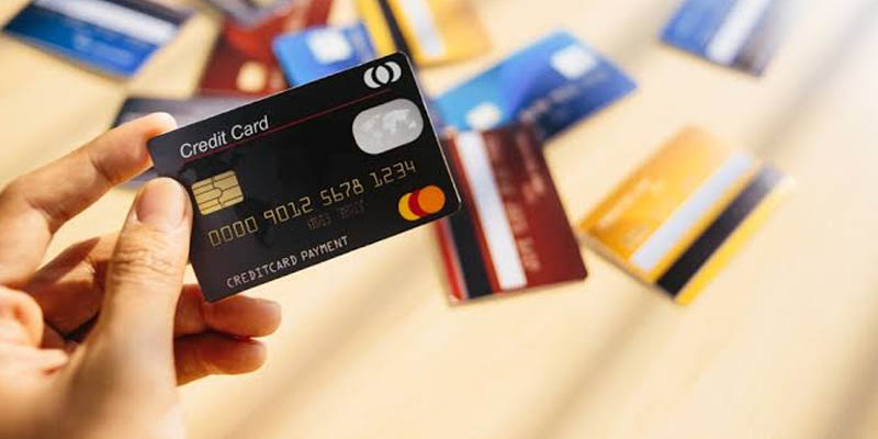 How-to-Get-Approval-for-Credit-Card-in-India