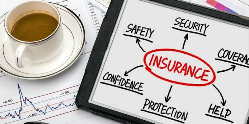 Things-to-Consider-Before-Buying-an-Insurance
